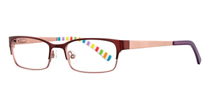 Wildflower Sophia Eyeglasses