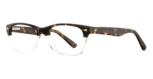 Value Collection 820 Core Eyeglasses