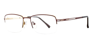 Stepper 60017 Eyeglasses