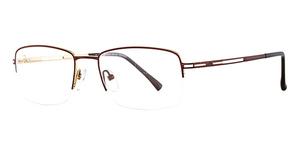 Stepper 60017 Eyeglasses