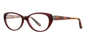 London Fog Womens Vivien Glasses