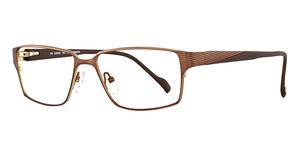 Stepper 60042 Eyeglasses