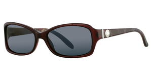 Vivian Morgan 8802 Sunglasses