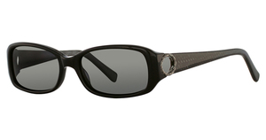 Vivian Morgan 8801 Sunglasses