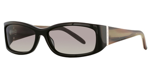 Vivian Morgan 8803 Sunglasses