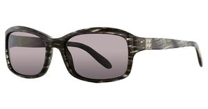 Vivian Morgan 8810 Glasses