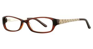 Vivian Morgan 8022 Glasses
