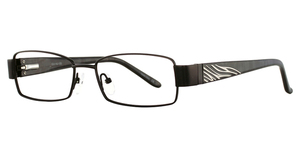 Vivian Morgan 8017 Prescription Glasses
