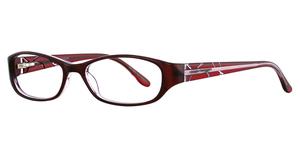 Vivian Morgan 8001 Glasses