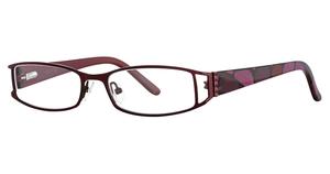 Vivian Morgan 8026 Glasses