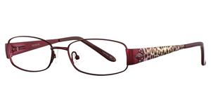Vivian Morgan 8005 Glasses