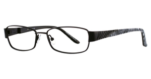 Vivian Morgan 8034 Eyeglasses