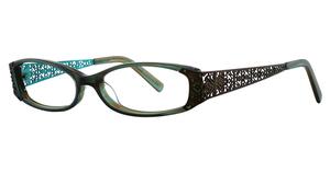Vivian Morgan 8009 Glasses