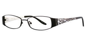 Vivian Morgan 8006 Glasses
