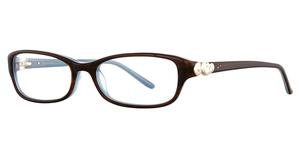 Vivian Morgan 8024 Prescription Glasses