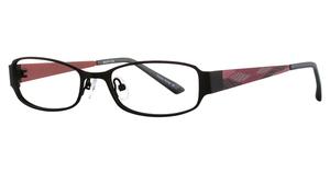 Vivian Morgan 8025 Prescription Glasses