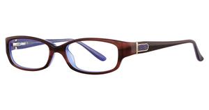 Vivian Morgan 8023 Glasses