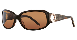 Vivian Morgan 8808 Brown/Tigereye