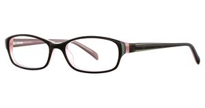 Vivian Morgan 8002 Tortoise Pink
