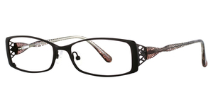 Vivian Morgan 8010 Black