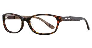Vivian Morgan 8030 Glasses