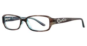Vivian Morgan 8004 Prescription Glasses