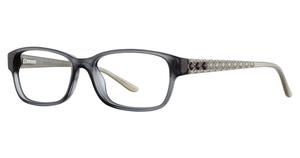 Vivian Morgan 8035 Glasses