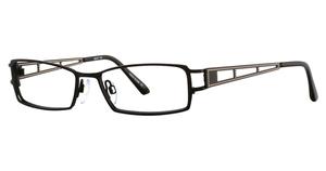 Vivian Morgan 8014 Prescription Glasses