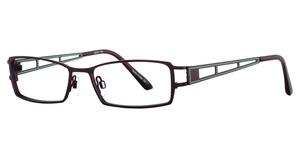 Vivian Morgan 8014 Glasses