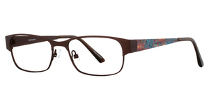 Vivian Morgan 8032 Glasses