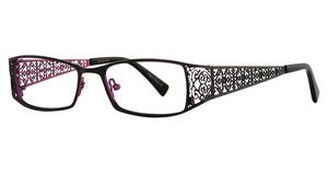 Vivian Morgan 8031 Glasses