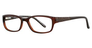 Vivian Morgan 8033 Eyeglasses