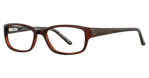 Vivian Morgan 8033 Glasses