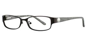 Vivian Morgan 8007 Glasses