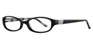 Vivian Morgan 8021 Prescription Glasses