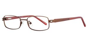 K-12 4059 Prescription Glasses