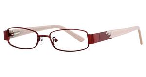 K-12 4074 Prescription Glasses