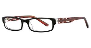 K-12 4050 Prescription Glasses
