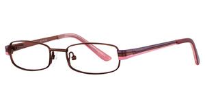 K-12 4071 Prescription Glasses
