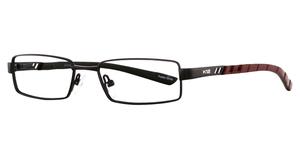K-12 4073 Prescription Glasses
