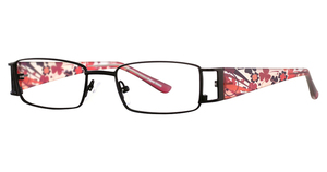 K-12 4055 Prescription Glasses