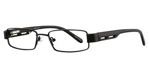 K-12 4075 Prescription Glasses