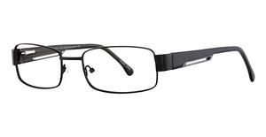Haggar H253 Eyeglasses