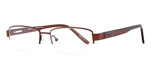 Haggar H252 Eyeglasses