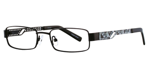 K-12 4062 Prescription Glasses