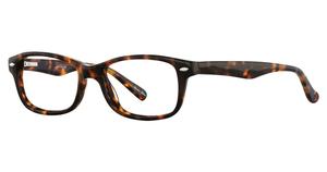 K-12 4081 Eyeglasses