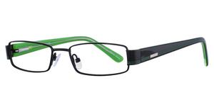 K-12 4053 Prescription Glasses