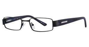 K-12 4054 Prescription Glasses