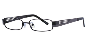 K-12 4065 Prescription Glasses