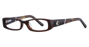 K-12 4067 Prescription Glasses
